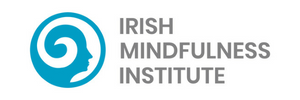 Irish Mindfulness Institute